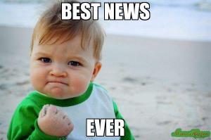 best-news-ever-meme-3466